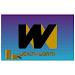 Download WEALTHWORTH ADVISOR APK