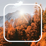 Download Wallpapers for Nature APK