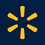 Download Walmart Shopping & Grocery APK