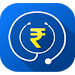 IndianMoney's Financial Freedom App