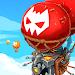 Tower Defense: Wild Sky TD