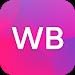 Download Wildberries APK