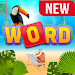 Download Wordmonger: The Collectible Word Game APK