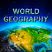 Download World Geography - Quiz Game APK