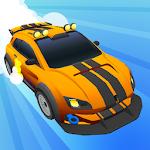 Download World of Racing APK