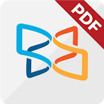 Download Xodo PDF Reader & Editor APK