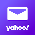 Download Yahoo Mail – Organized Email APK