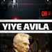 Download Yiye Avila Predicaciones APK