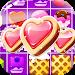 Download Yummy Mania\u2122 APK