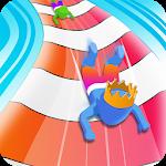 Download aquapark.io APK