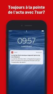 Download 7sur7.be Mobile APK