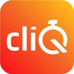 Download cliQ APK