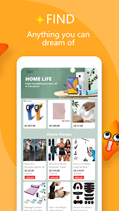 Download AliExpress - Smarter Shopping, Better Living APK