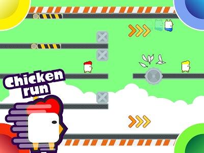 Download 2 3 4 Player Mini Games APK