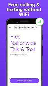 Download TextNow: Free Texting & Calling App APK