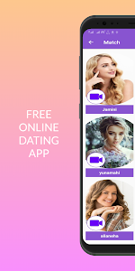 Download Ligar Online 1 Video Chat App For Adult Singles Apk Android Games And Apps