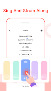 Download 全民Party APK