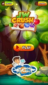 Download JW Crush APK