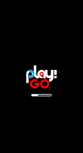 Download Play! Go. APK