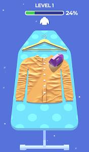 Download Perfect Ironing APK