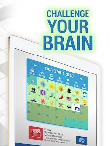 Download Daily POP Crosswords: Daily Puzzle Crossword Quiz APK