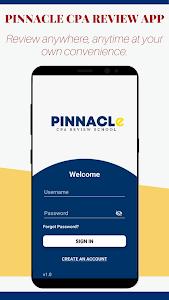 Download Pinnacle CPA Review App APK