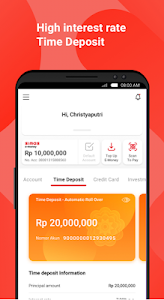Download SimobiPlus Mobile Banking APK