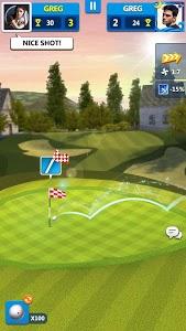 Download Golf Master 3D APK