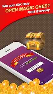 Download Parchisi STAR Online APK
