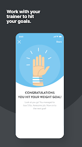 Download Fit Quest LLC APK