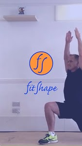 Download Fit Shape APK