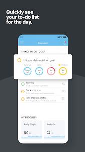 Download LIVEFIT Mobile APK