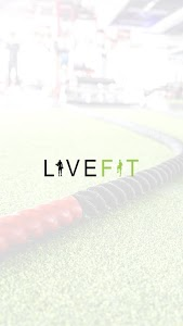 Download LIVEFIT Mobile APK