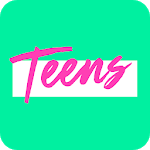 Download imaginTeens - Prepaid card for teenagers APK