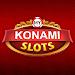 Download my KONAMI Slots - Free Vegas Casino Slot Machines APK