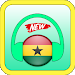 Download tamale zaa radio APK