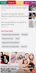 Download Tin Việt 24h - Báo Mới, Đọc Báo, Tin Việt Nam APK