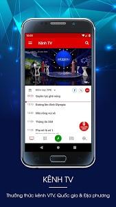 Download VTV Go - TV Mọi nơi, Mọi lúc APK